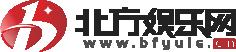 北方娱乐网
